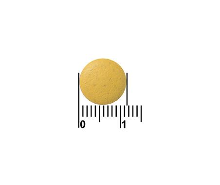 Davitamon Compleet Mama Tabletten Inhoud