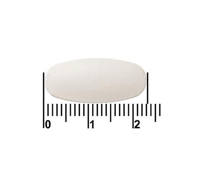 Davitamon Magnesium Spieren Botten Tabletten Inhoud