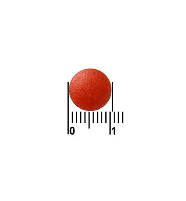 Davitamon Compleet Weerstand Forte Inhoud