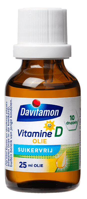 Vit-D-olie-SV-flesje-25ml.png