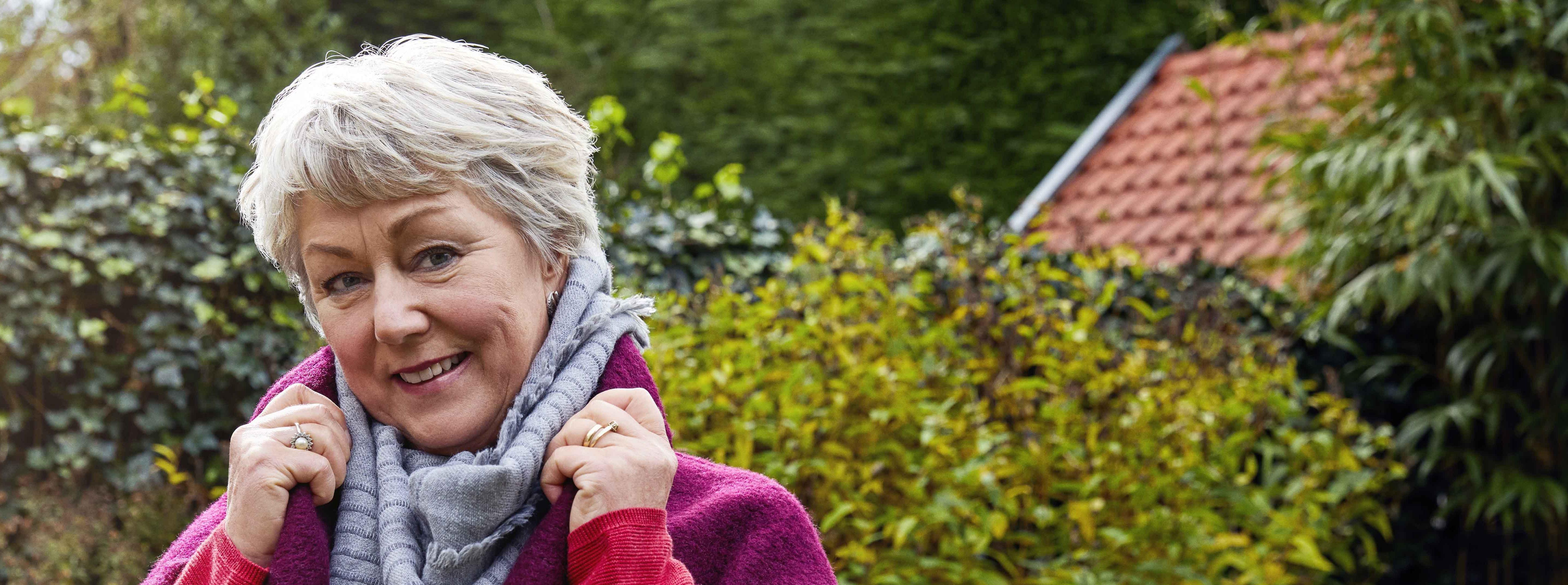 zwangerschap 50 jaar Volwassenen 50+ levensfase: voedingsstoffen | Davitamon zwangerschap 50 jaar