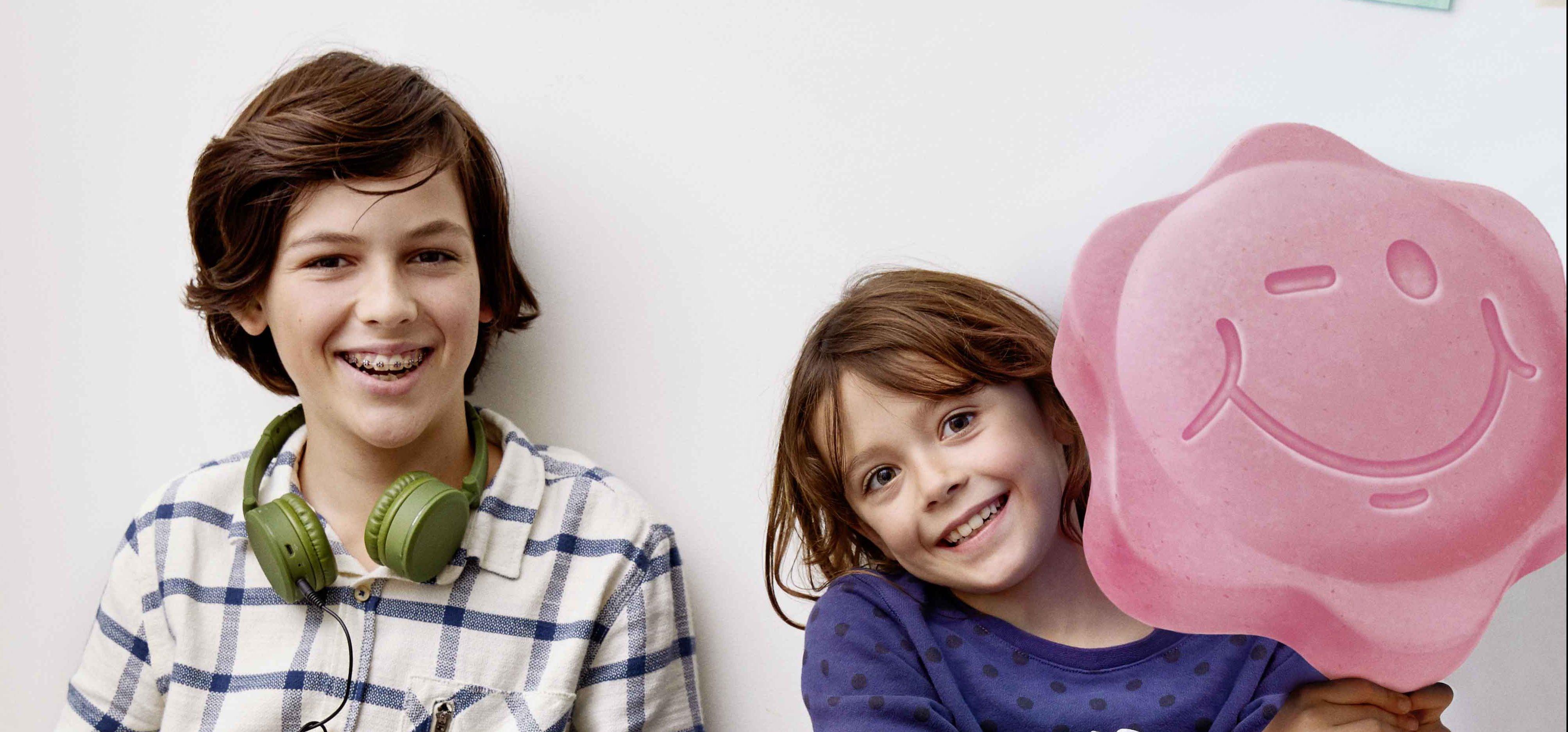c16b2f44fbe Kind / tiener levensfase | groei, ontwikkeling en vitamines